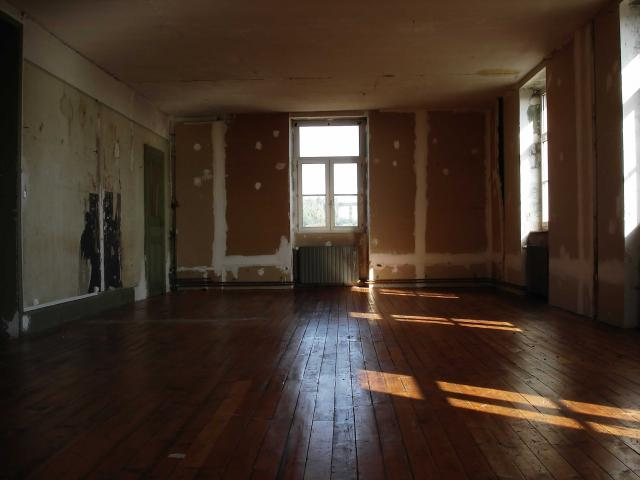 "Studio ""Ste Lucie"" 2nd floor"